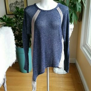 Gypsy top size Large
